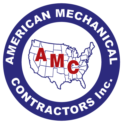American Mechanical Contractors, Inc.